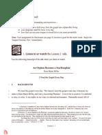 Sonship2.pdf