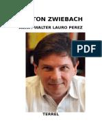 BARTON+ZWIEBACH+biografia.doc