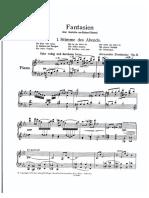 Zemlinsky - Fantasien, Op. 9.pdf