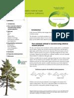 GAMA_CelluloseAccetate.pdf