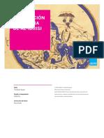 Libro-alidrisi-fundacion-aquae.pdf