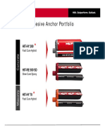 2013 Hilti Adhesive Anchor Portfolio.pdf