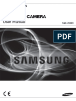 Samsung SNO-7080R_userManual.pdf