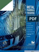 Dietrich_Catalog.pdf