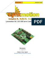 lynxmotion_ssc-32u_usb_user_guide.pdf
