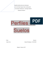 Per Files