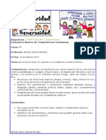 339249568 Preparacion de Clases