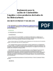 Snmpe Spij Ds045 2001 Em PDF