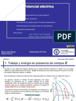 OCW-FISII-Tema03