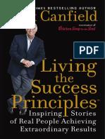 LivingtheSuccessPrinciples.pdf