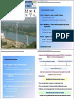 SalmaElAimani_PhD_pres.pdf