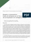 8011-30392-1-PB.pdf