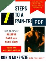 153319952-7-Steps-to-a-Pain-Free-Life-Robin-McKenzie.pdf