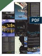 Camino Portugués de la Costa 1.pdf