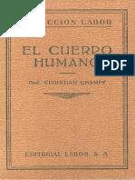 Cuerpo, El_humano_y_el_origen_de_la_forma_humana.pdf