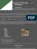 Arma 3 VP Guide