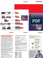47230-pdf-common-rail-2015 (1)