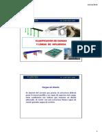 Clase 3_Cargas de Diseño y Lineas Influencia_16-2.pdf