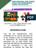 Presentacion6 Pastas de Aji