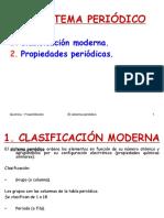 3 Sistema Periodico