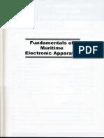 Seamanship Electronic