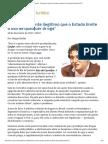 ConJur - Entrevista_ Salo de Carvalho, Professor de Direito Penal Da UFRJ