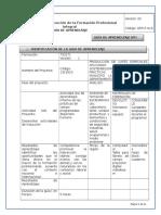 6. F004-P006-GFPI Guia de Aprendizaje Cafe 1