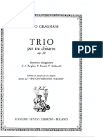 283545608-Trio-Gragnani-Partitura.pdf