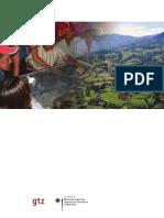 gestion-riesgo-planificacion.pdf