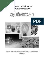 manual-de-practicas-de-laboratorio-quimica-I.pdf