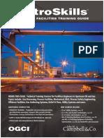 PetroSkills_Facilities_Training_Guide_2012-13.pdf