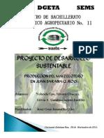 81486376-PROYECTO-MAIZ-ELOTERO.docx