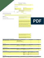Formato Modificado Informe Variaciones OK