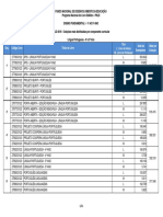 pnld_2016_dados-estatisticos_colecoes-mais-distribuidas-por-componente-curricular.pdf