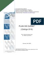 Plan de Curso 806.pdf