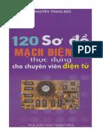 120 So Do Mach Dien Tu Thuc Dung Cho Chuyen Vien Dien Tu Ks Nguyen Trong Duc 418 Trang 9622