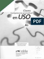 283626703-Competencia-Gramatical-en-Uso-A1-Claves.pdf