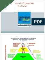 3. NIVELES DE PREVENCIÓN.pdf