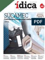 SUCAMEC