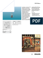 sp_lamps_hid_sonblanca.pdf