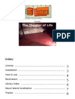 theater_of_life_manual.pdf