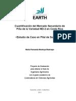 PG66-2012_MontoyaM Cuantificacion Mercado Secundario