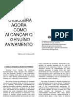 Como_Alcancar_o_Genuino_Avivamento_Bispo_Nelson_(1).pdf