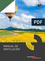 SPA Nuevo Manual Parctico Ventilacion