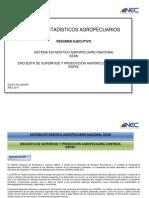 INFORME_EJECUTIVO 2011.pdf