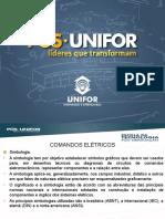 4_comandos_eletricos