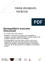 Discinesia escapulo-toracica.pptx