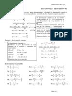 Ecuaciones(2)