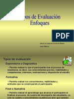 Tipos_de_evaluaci_n.ppt