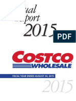 Web Ready Proxy_Costco from Donnelly 2015 - Final.pdf